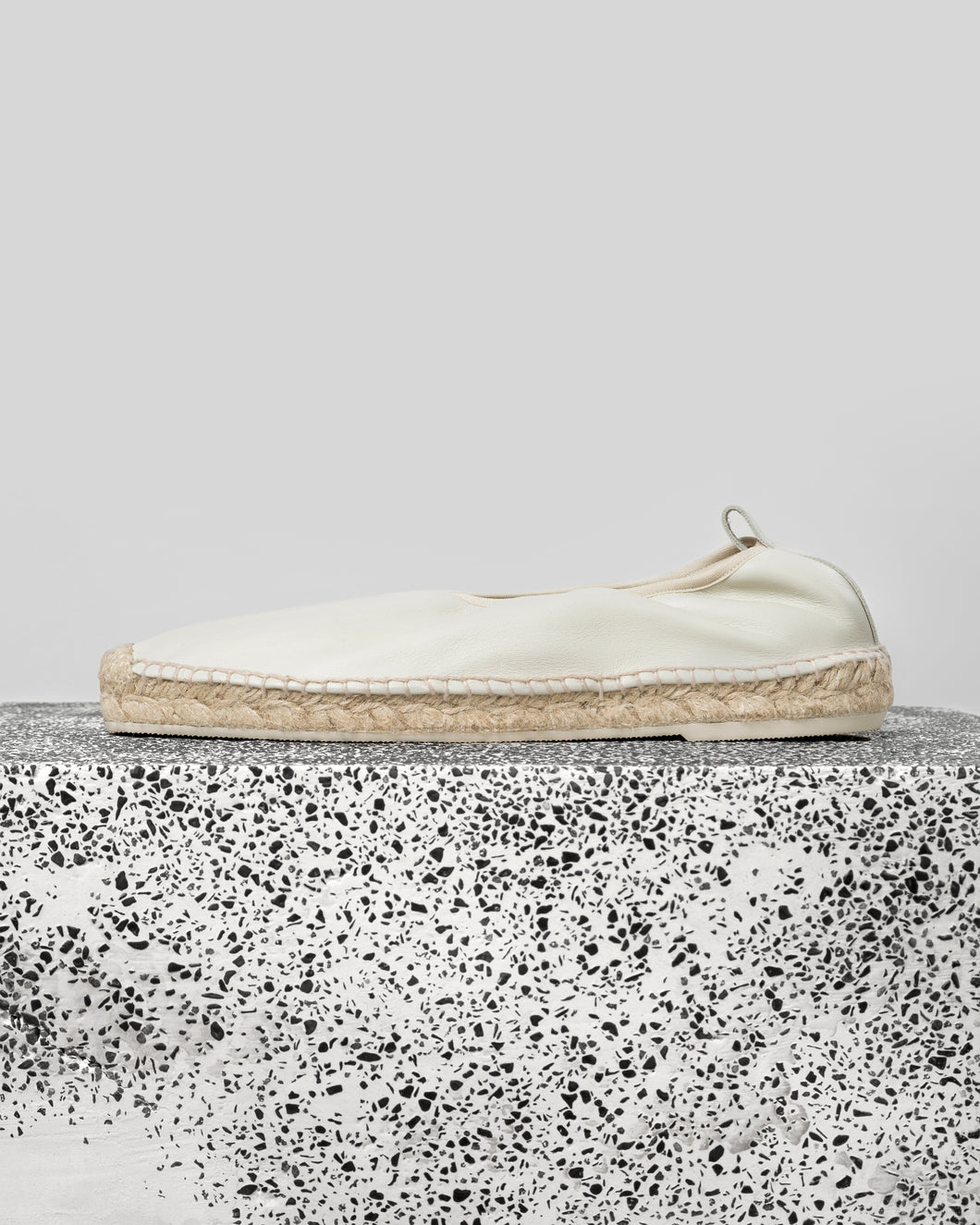 AVAIOL - Men's Espadrille