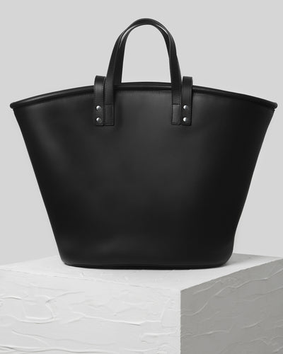 CENALLA B - Basket Bag
