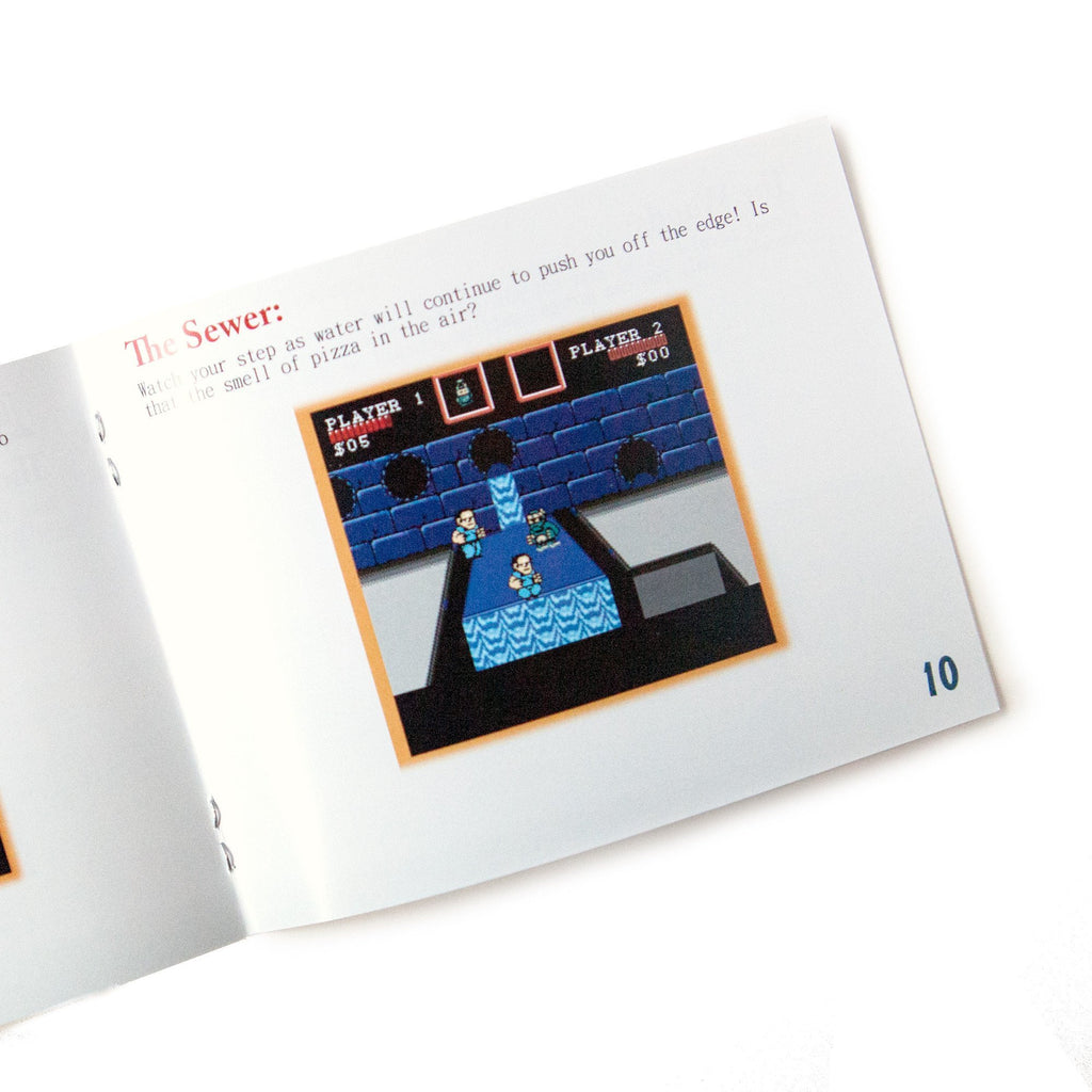 gaming, retro games, nintendo nes, indie gaming studio, best retro video games, unique indie games, gifts for gamers, best gifts for boyfriend, best new games for nintendo nes