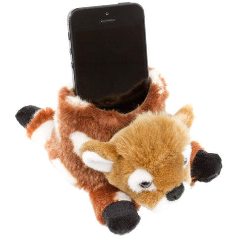 Deer Phone Holder