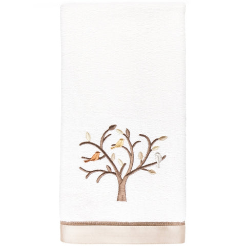 Songbird Friendly Gathering Hand Towel