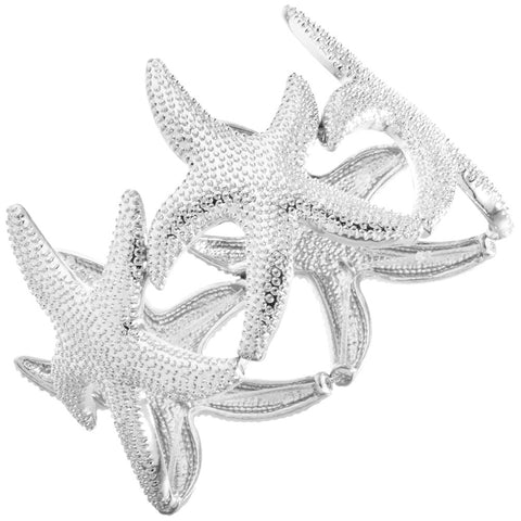 Starfish Bodies Bracelet