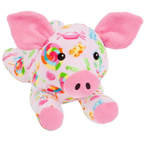 Becky the Pig Soft Plush Toy