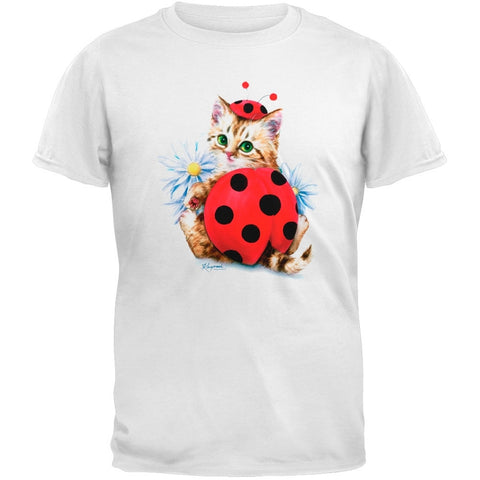 Solar Trans - Lady in Red Youth T-Shirt