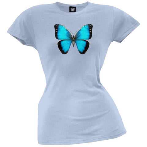 3DT - Morpho Juniors T-Shirt