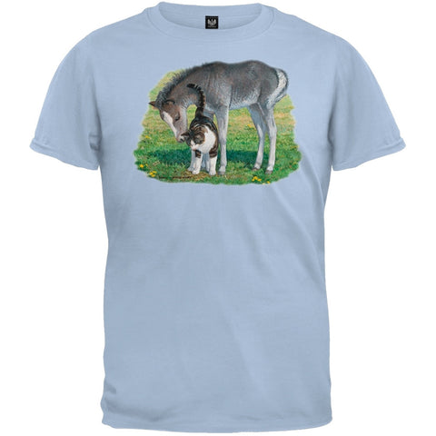 May and Penelope Youth T-Shirt