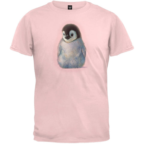Penguin Chick Youth T-Shirt