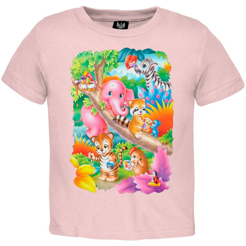 Tree Fun Youth T-Shirt