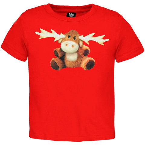Moose Youth T-Shirt