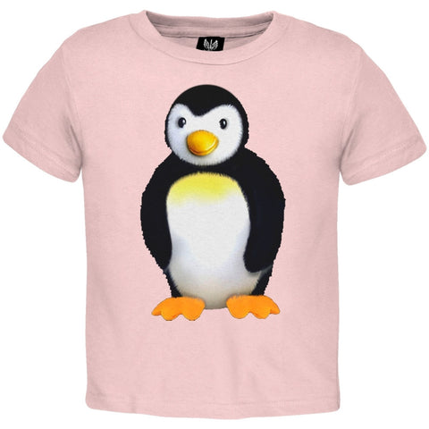 Penguin Youth T-Shirt