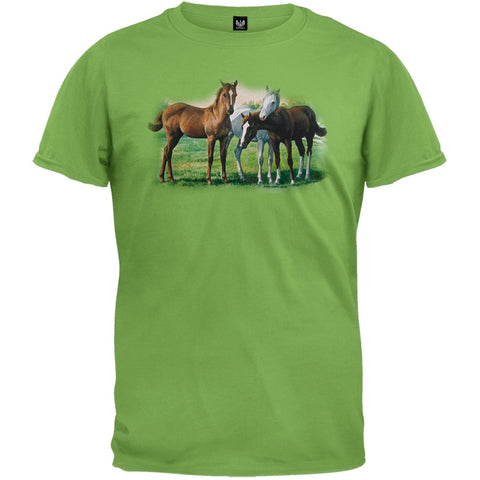 The Weanlings T-Shirt