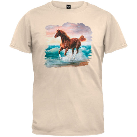 Surfdancer T-Shirt