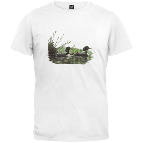 Northern Reflections T-Shirt