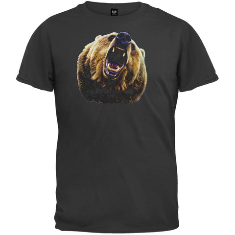 Deadly Encounter T-Shirt