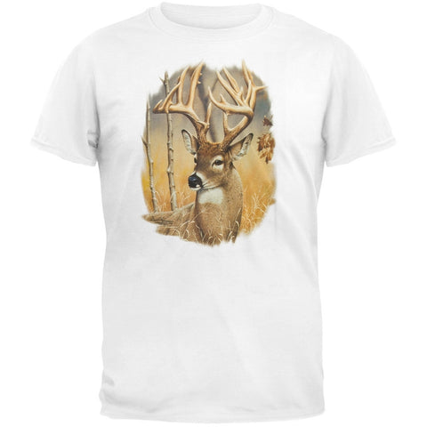 Midwestern Monarch T-Shirt
