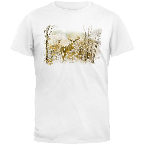 Dream Buck T-Shirt