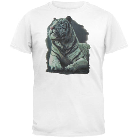 Lord Of The Jungle T-Shirt