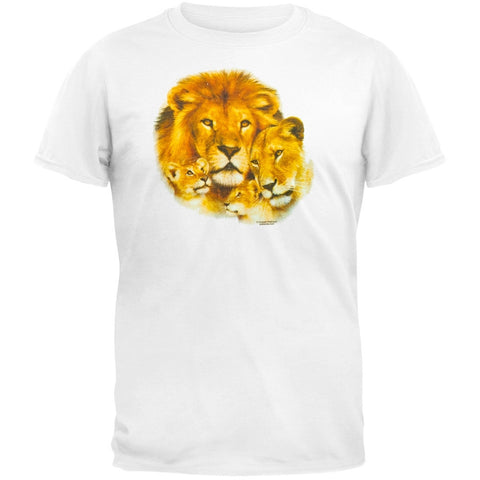 Pride Youth T-Shirt