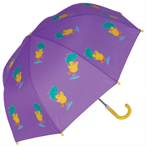 Puddle Ducks Umbrella