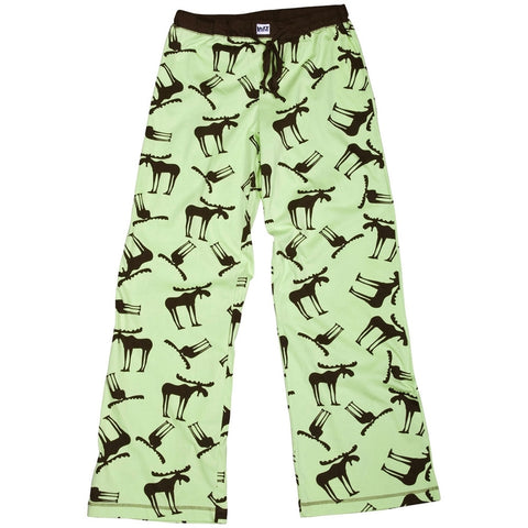Funky Moose Juniors Sleep Pants