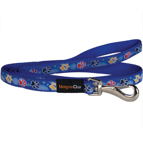 Blue Paw Medium Leash
