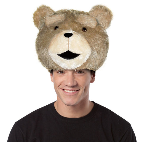Ted the Movie Bear Hat