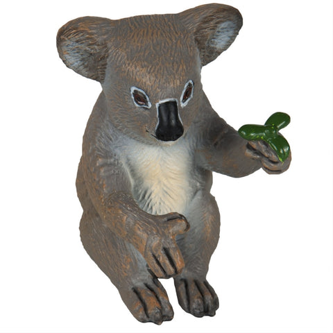 Koala Bear Figurine