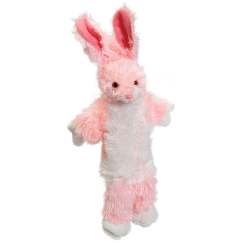Bunny Palm Puppet