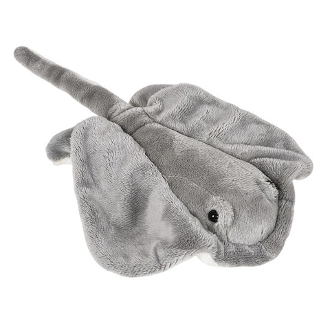 Stingray Pal Plush Toy