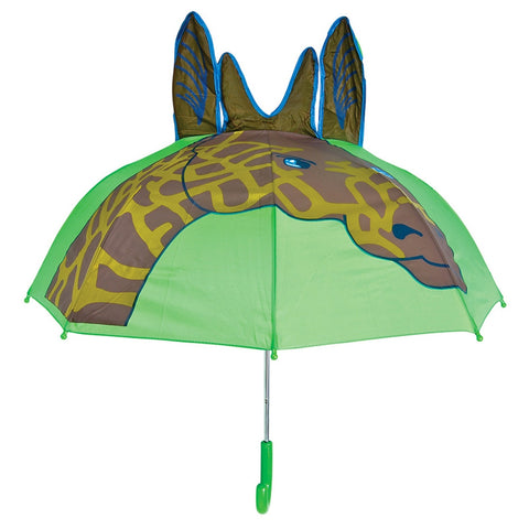 Giraffe Kid's Umbrella