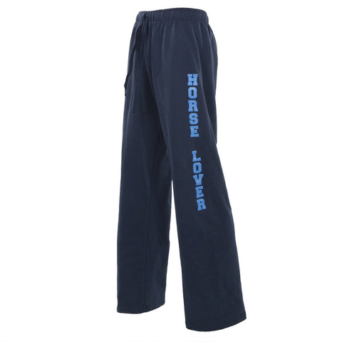Horse Lover Women's Sweat Pants