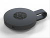 WiFi HDMI Google Chrome Cast