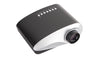 Carryvalue 802 Home Theater Mini Projector