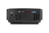 Carryvalue 816 LED Mini Projector