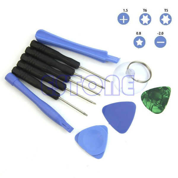 Mobile Repair Opening Tool Kit