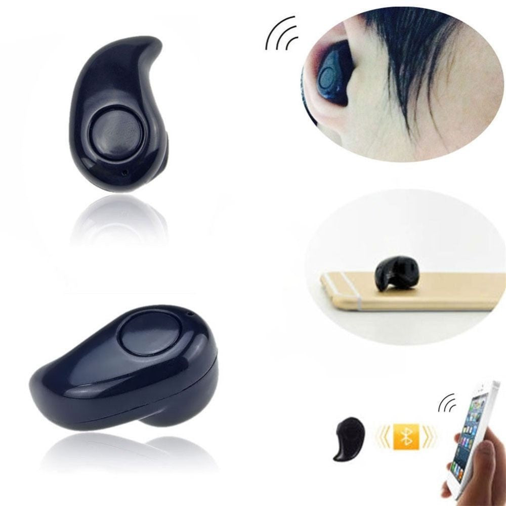 Mini Wireless Bluetooth Earphone bud