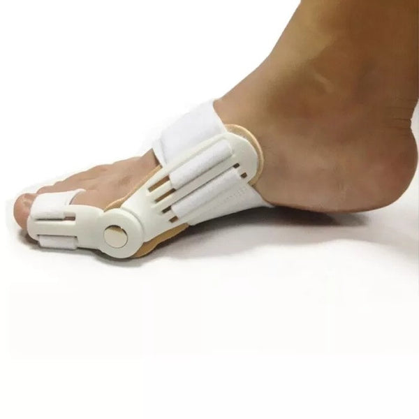 Unisex Foot Massager