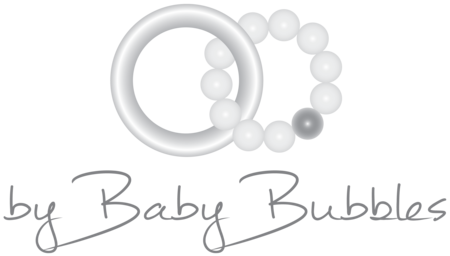 by Baby Bubbles