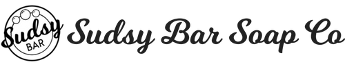 Sudsy Bar Soap Co.
