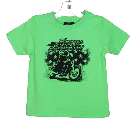 Harley Davidson Kids Clothing Arizona Harley Davidson