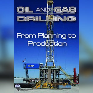 Oil and Gas Drilling: From Planning to Production
