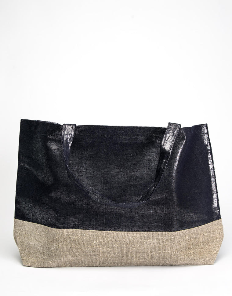 Christen Maxwell Tote