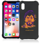 ADHD iPhone Case