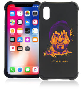 ADHD iPhone Case + Instant ADHD Digital Download