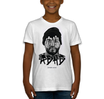 Youth ADHD t-shirt + Instant ADHD Digital Download