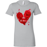 Be Mine - Bella Shirt - Aladdin's Treasures