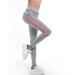 Activewear Leggings - Aladdin's Treasures