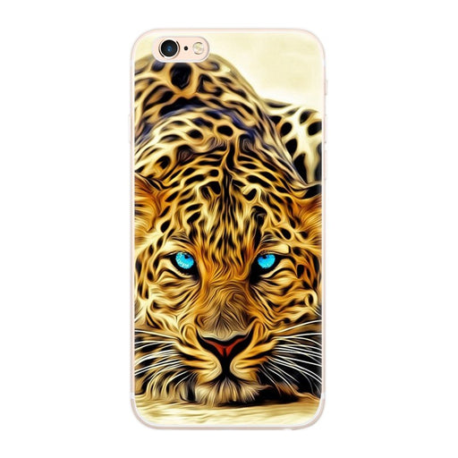 Cat iPhone Cases - Aladdin's Treasures