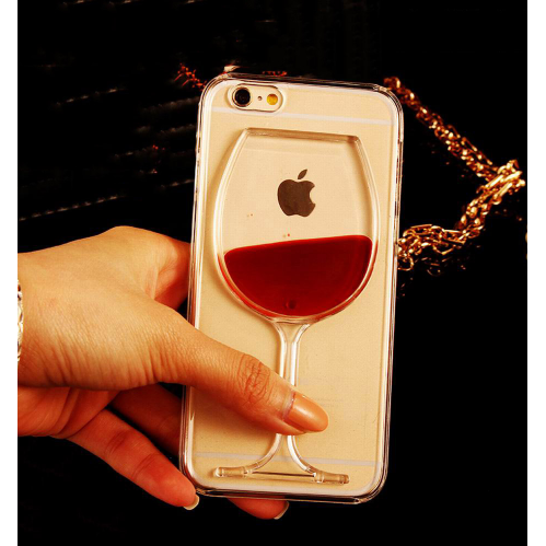Awesome iPhone Case - Aladdin's Treasures