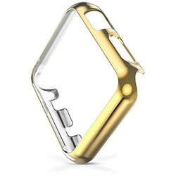 New Ultra Thin Protector Cover For Apple iWatch Series 1 and Series 2 - Aladdin's Treasures